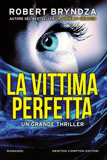 la-vittima-perfetta