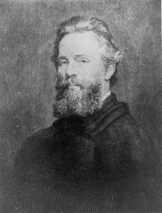 1200px-Herman_Melville