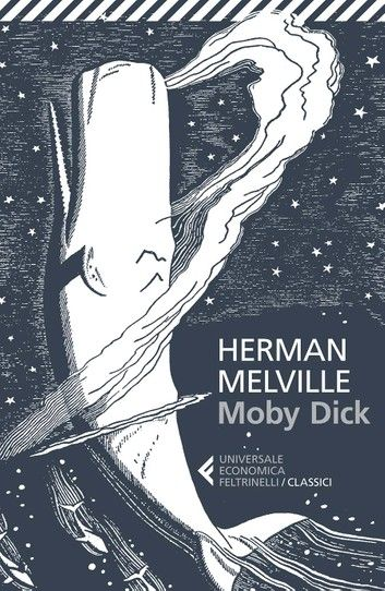 moby-dick-324
